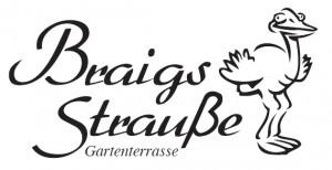 Logo_Strauße_schwarz