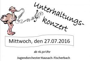 JuKa_Konzert_2016